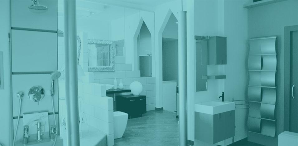 Showroom - Firenze