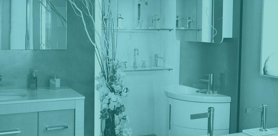 Showroom - Rignano sull'Arno