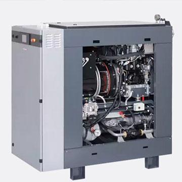 funzionamento dei microcogeneratori