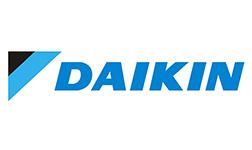 Idraulica Nannelli - condizionatori daikin - vendita e installazione condizionatori