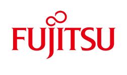 Idraulica Nannelli - condizionatori fujitsu - vendita e installazione condizionatori