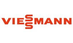 Idraulica Nannelli - condizionatori viessmann - vendita e installazione condizionatori